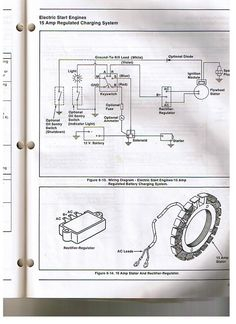 Kohler Cv16s Wiring Diagram Sample Wiring Diagram Sample