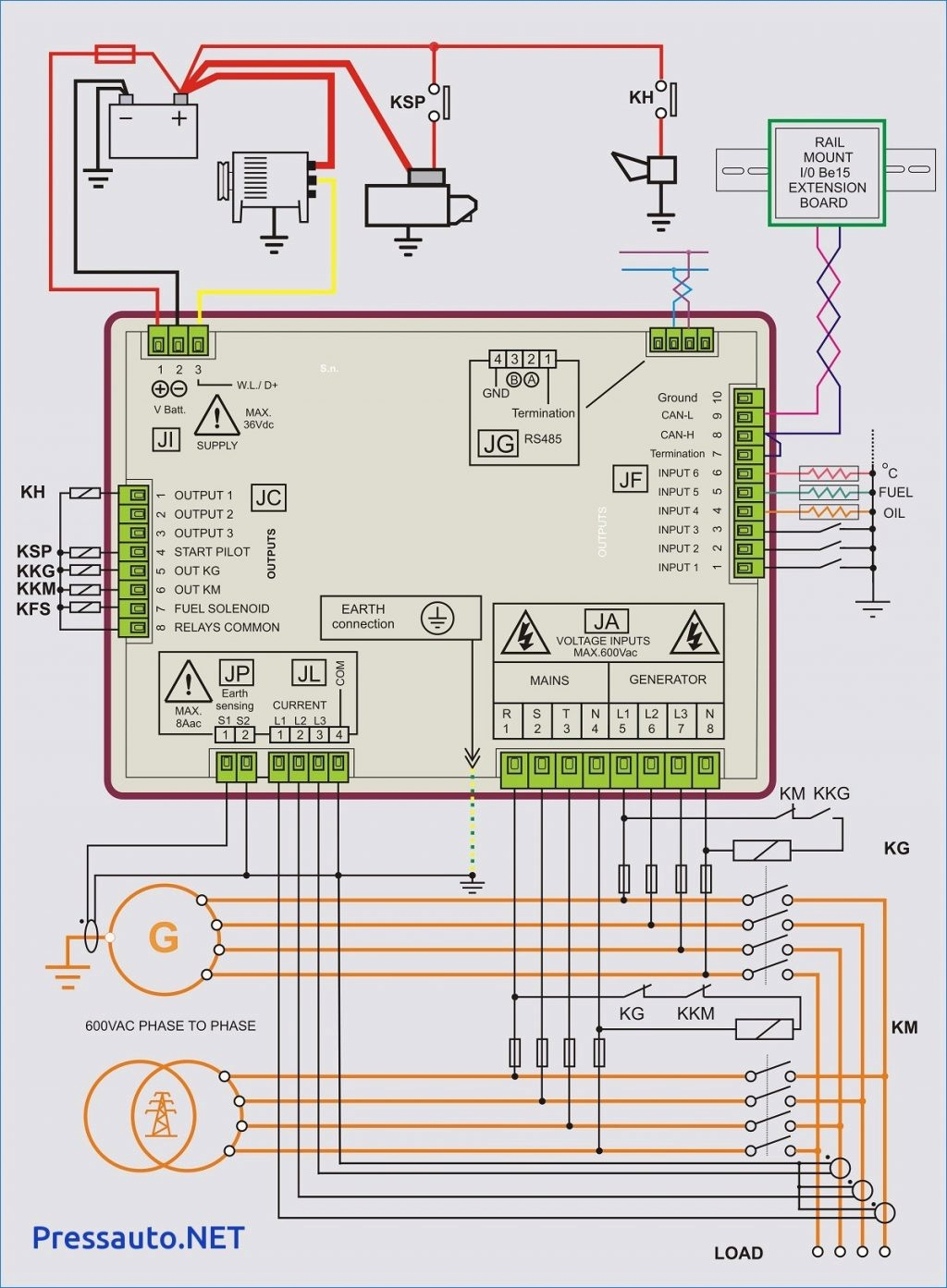 kohler transfer switch wiring diagram Collection-Full Size of Wiring Diagram Kohler Engine Wiring Diagram New Kohler Automatic Transfer Switch Wiring 5-s