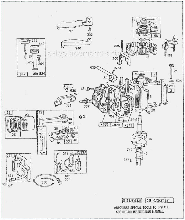 kohler wiring diagram Collection-Nice Kohler Generator Wiring Diagram Contemporary Everything You Coleman Rv Air Conditioner Wiring Diagram thermostat 7-o
