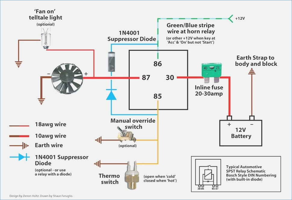 krpa 11ag 120 wiring diagram Download-Krpa 11ag 120 Wiring Diagram Fresh Generous Potential Relay Wiring Diagram Electrical and 15-b
