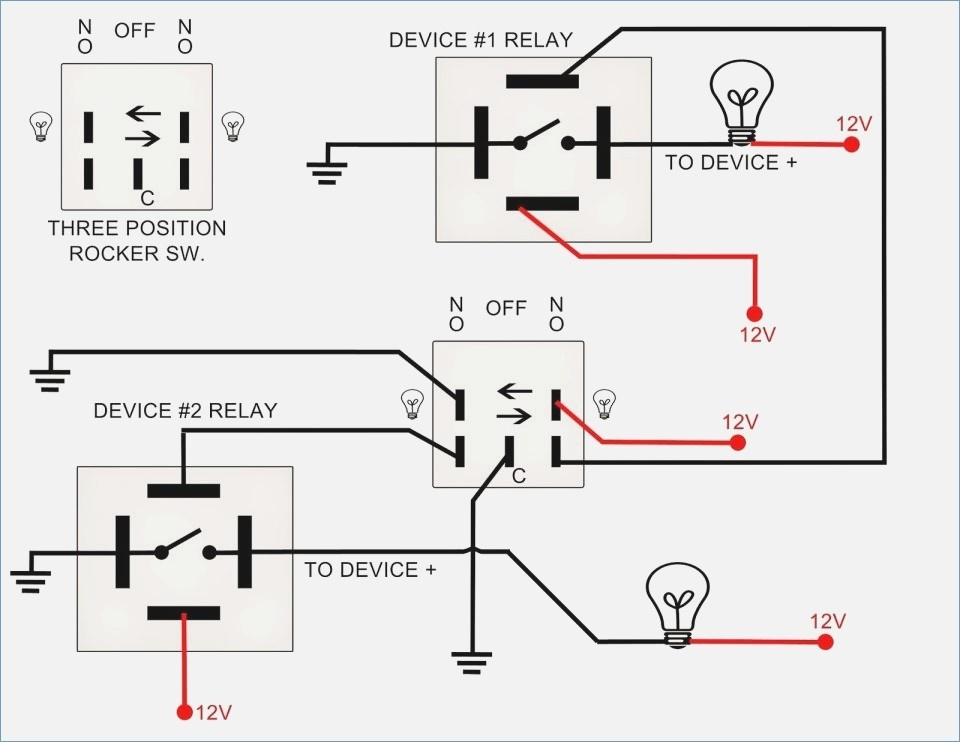 krpa 11ag 120 wiring diagram Collection-krpa 11ag 120 wiring diagram regarding krpa 11ag 120 wiring diagram rh tricksabout net 8 Pin 8-h