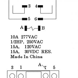 krpa 11ag 120 wiring diagram Download-Tyco Relay Wiring Diagram Save Krpa 11ag 120 Wiring Diagram 16-j
