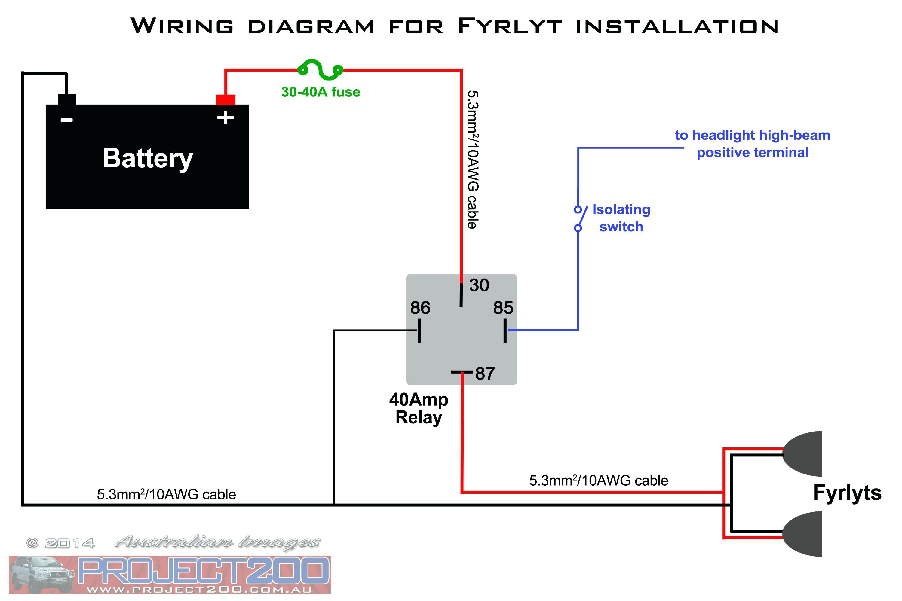 Enjoyable Tyco Relays Diagram Basic Electronics Wiring Diagram Wiring Database Gramgelartorg