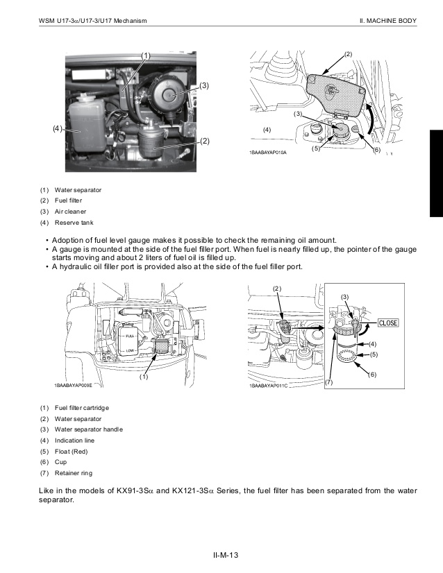 Kubota Kx121 3 Wiring Diagram Gallery | Wiring Diagram Sample on kubota rtv900 front axle assembly, kubota ssv, kubota hydraulics diagram, kubota emblem, kubota serial number location, kubota r630, kubota z725, kubota l2900 front axle diagram, kubota ignition diagram, kubota l2600, kubota oil capacities, kubota farm tractors, kubota oil pressure sending unit, kubota parts, kubota cooling system diagram, kubota zero turn mowers, kubota manuals, kubota f3080, kubota commercial mowers, kubota schematics,