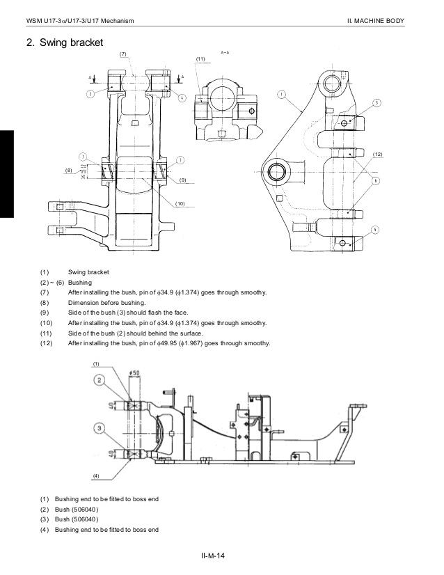 Kubota Kx121 3 Wiring Diagram Gallery | Wiring Diagram Sample on kubota cooling system diagram, kubota farm tractors, kubota hydraulics diagram, kubota schematics, kubota ssv, kubota rtv900 front axle assembly, kubota r630, kubota f3080, kubota serial number location, kubota ignition diagram, kubota emblem, kubota l2900 front axle diagram, kubota oil capacities, kubota z725, kubota commercial mowers, kubota l2600, kubota oil pressure sending unit, kubota manuals, kubota zero turn mowers, kubota parts,