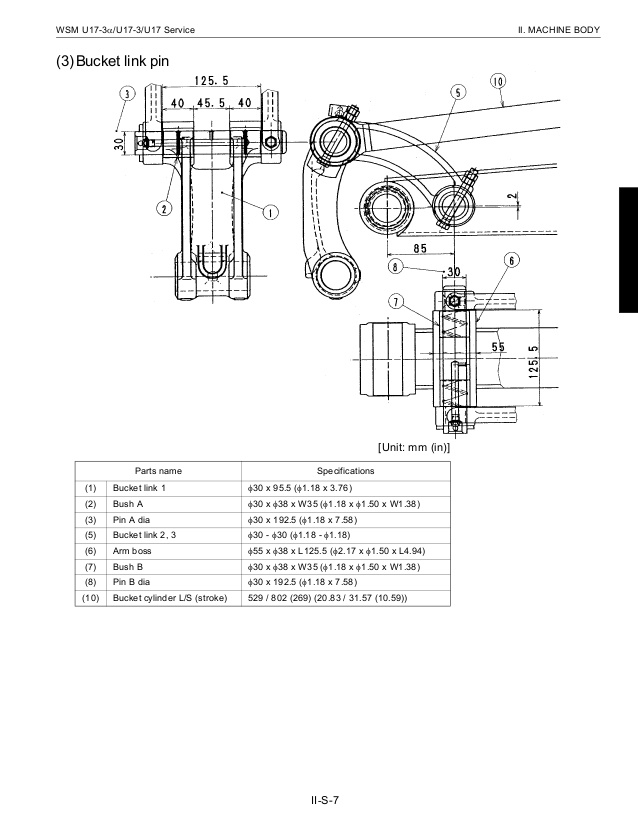2006 honda ridgeline trailer wiring diagram gallery ... kubota wiring diagram service manual l5740 kubota wiring diagram #9