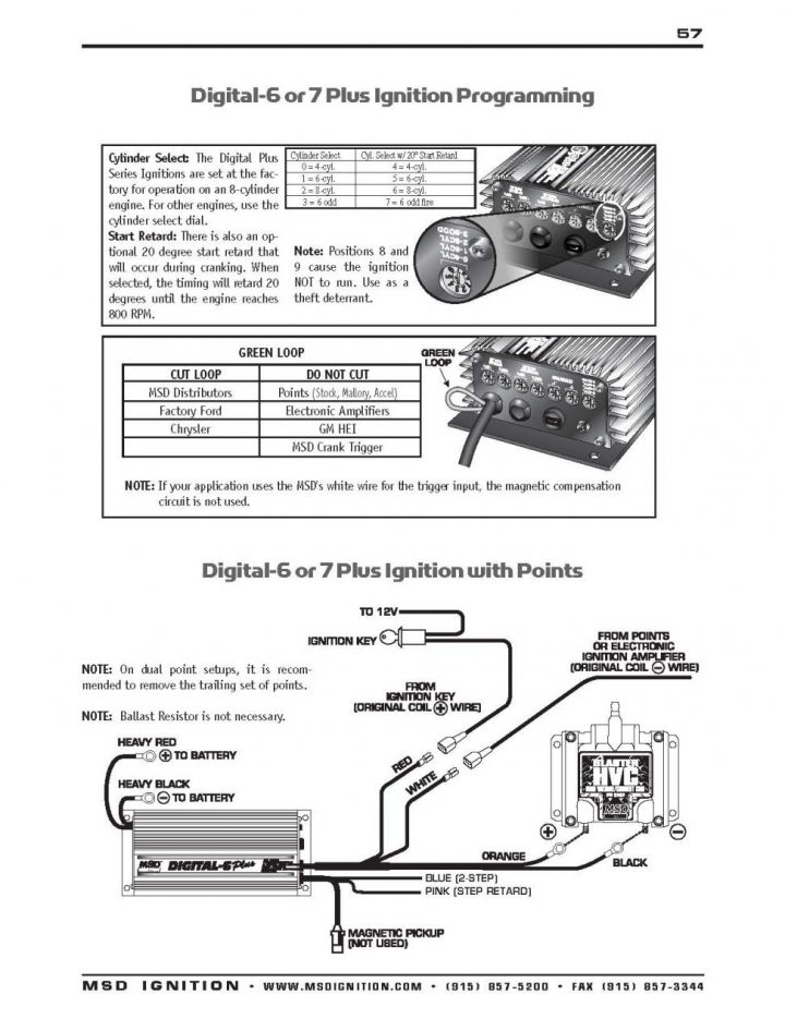kwikee electric step wiring diagram Download-36 Lovely Kwikee Installation Wiring 36 Lovely Kwikee Installation Wiring from kwikee electric step wiring diagram 9-q