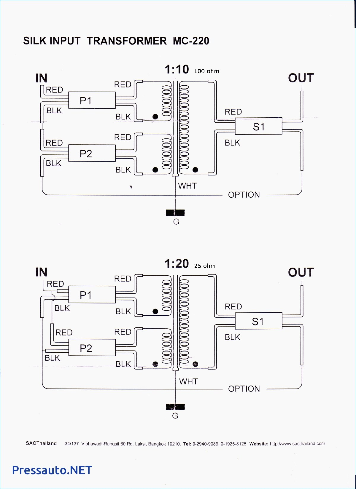 kwikee electric step wiring diagram Collection-Wiring Diagram For Rv Steps Save Deh P5100ub Wiring Diagram Kwikee Electric Step And Radiantmoons Me 7-o