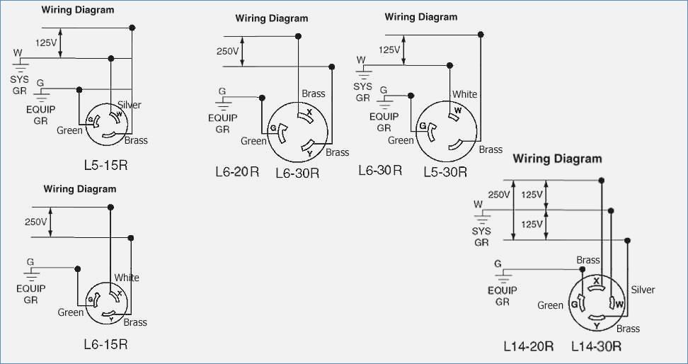 nema l6 30 wiring diagram wiring diagramnema l6 30r wiring diagram online wiring diagramnema l6 30p wiring diagram wiring diagram database l14