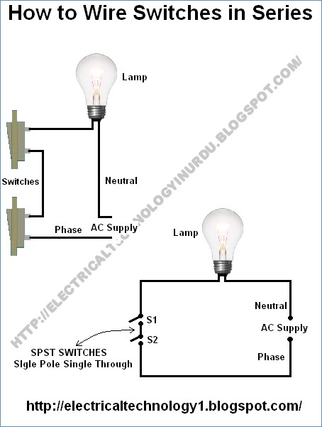 lamp wiring diagram Collection-Electrical Wiring Lights In Series Fresh Wiring Diagram Od Rv Park – Jmcdonaldfo Electrical Wiring 19-e