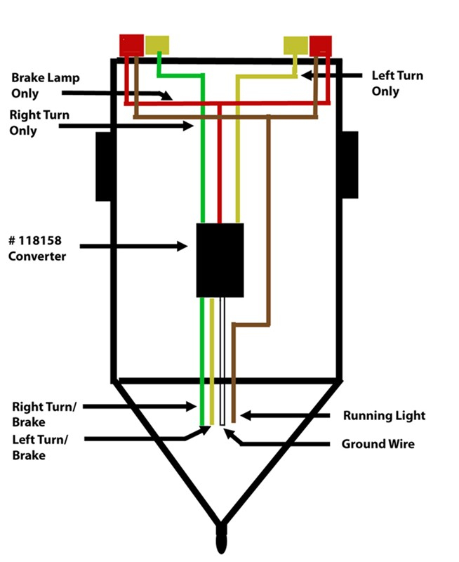 lamp wiring diagram Collection-Jayco Electric Brakes Wiring Best Rv Light Diagram Wiring Diagram Jayco Electric Brakes Wiring 16-o
