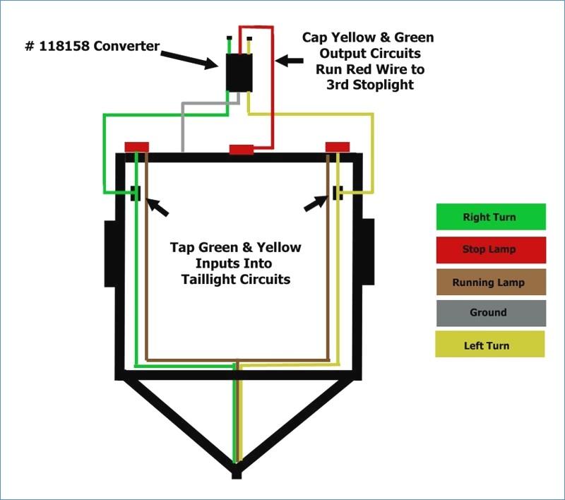 lamp wiring diagram Collection-Wiring Diagram Od Rv Park – Jmcdonaldfo 1-q