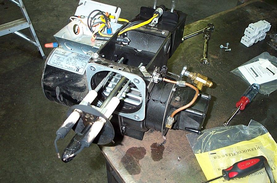 lanair waste oil heater wiring diagram Collection-burner4 JPG 7-k