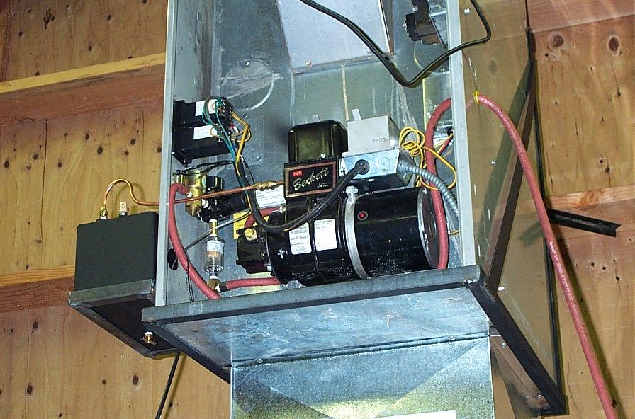 lanair waste oil heater wiring diagram Download-furnace3 JPG 14-r