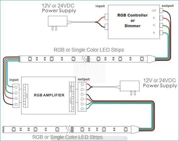 low voltage wiring colors wiring diagram. Black Bedroom Furniture Sets. Home Design Ideas