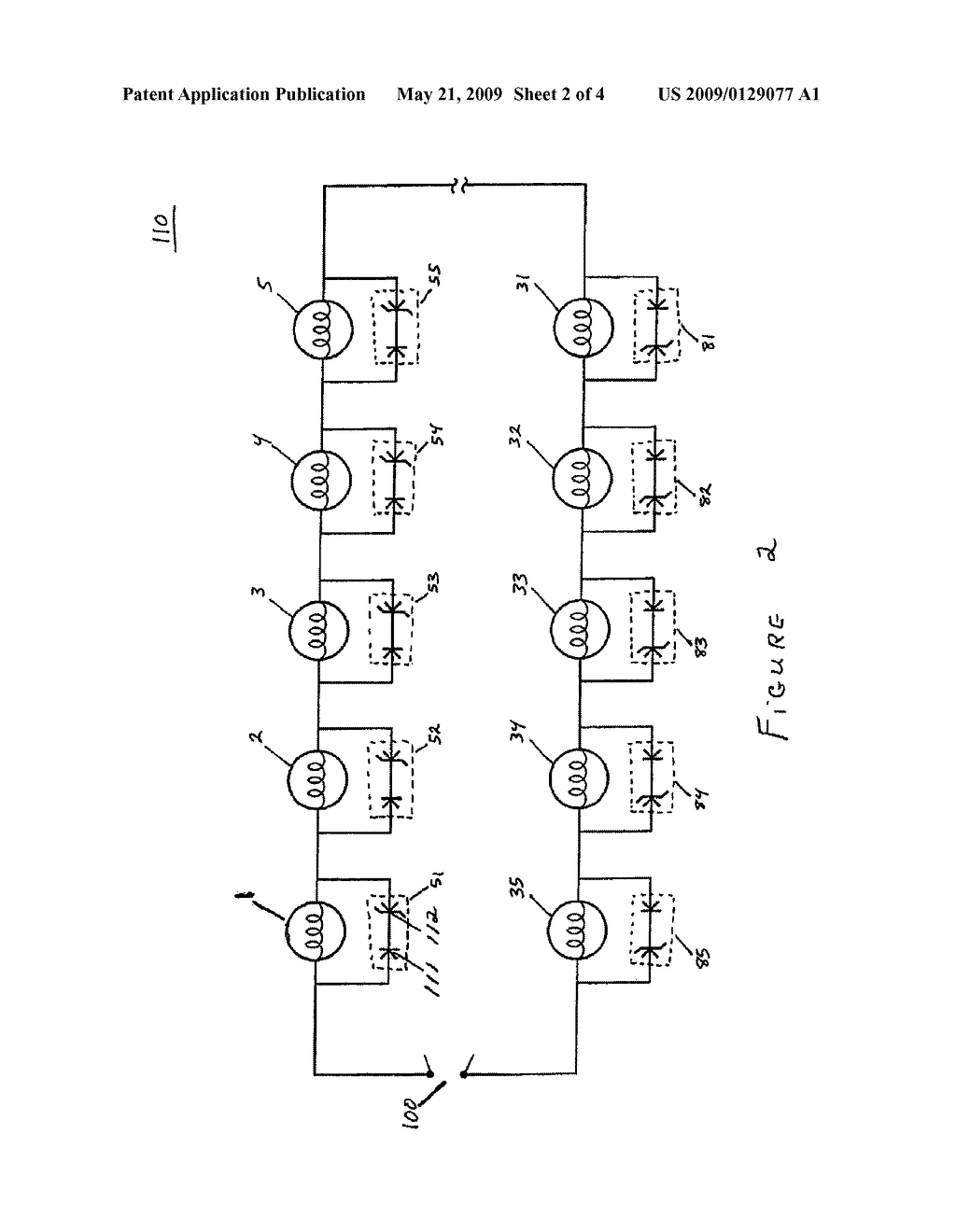 led christmas light wiring diagram 3 wire Download-wiring diagram 3 wire christmas lights Download Wiring Diagram For Lights In Series Inside Led 9-l