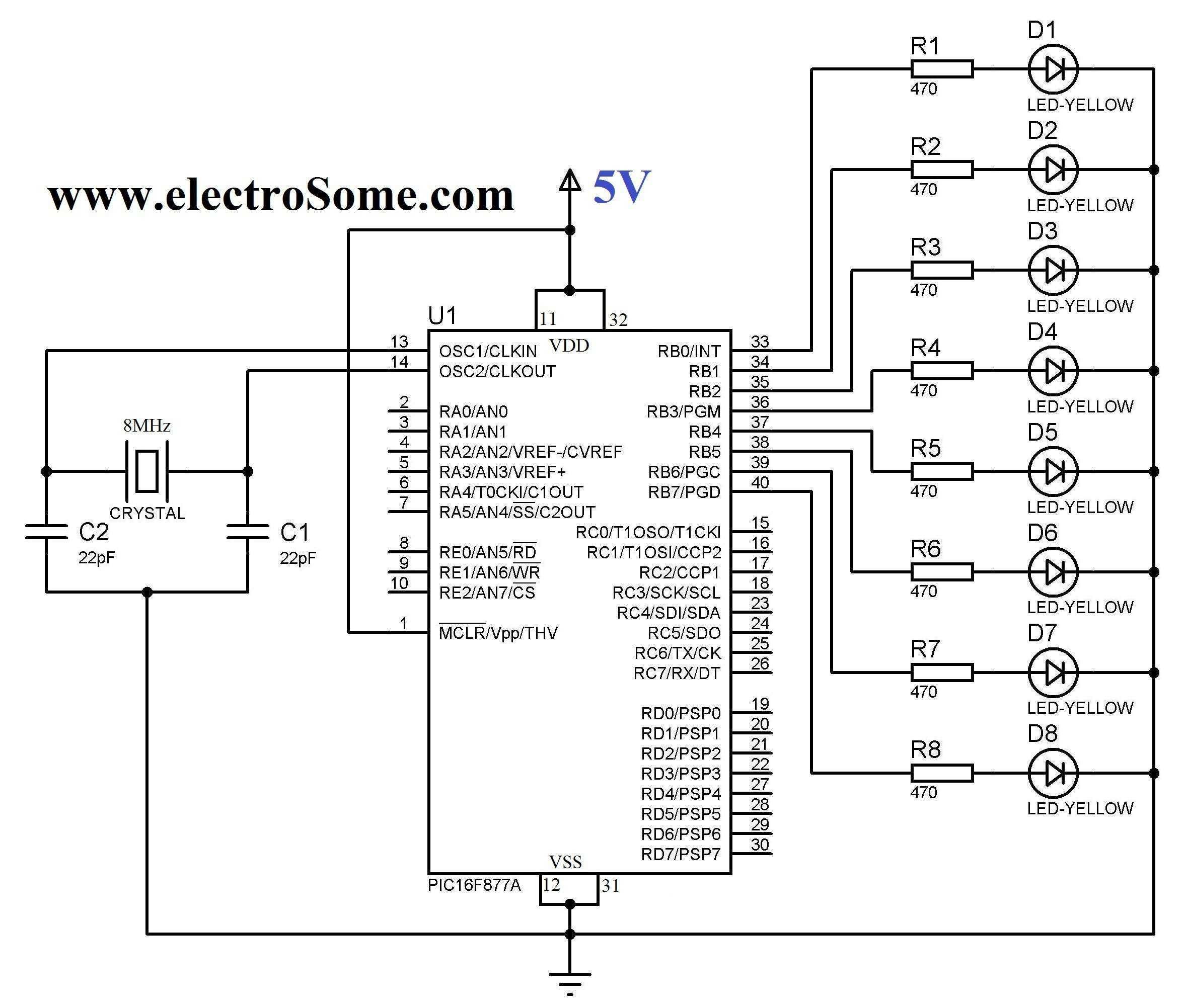 led driver wiring diagram Collection-Led Driver Circuit Diagram Unique 230v Led Driver Circuit Diagram Zen Wiring Diagram Ponents 15-q