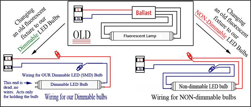 led tube light wiring diagram Download-Led Tube Light Wiring Diagram Lovely Wiring Diagram Proline T12 Ballast Wiring Diagram e Bulb T12 3-i