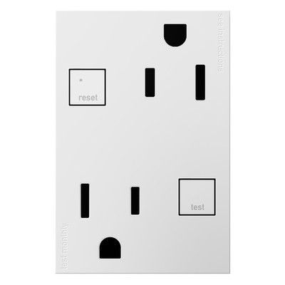 legrand adorne wiring diagram Download-Legrand Adorne Outlet Finish 15-l