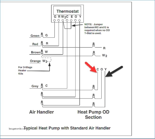 Ditra Heat Wiring Diagram Wiring Diagrams Img