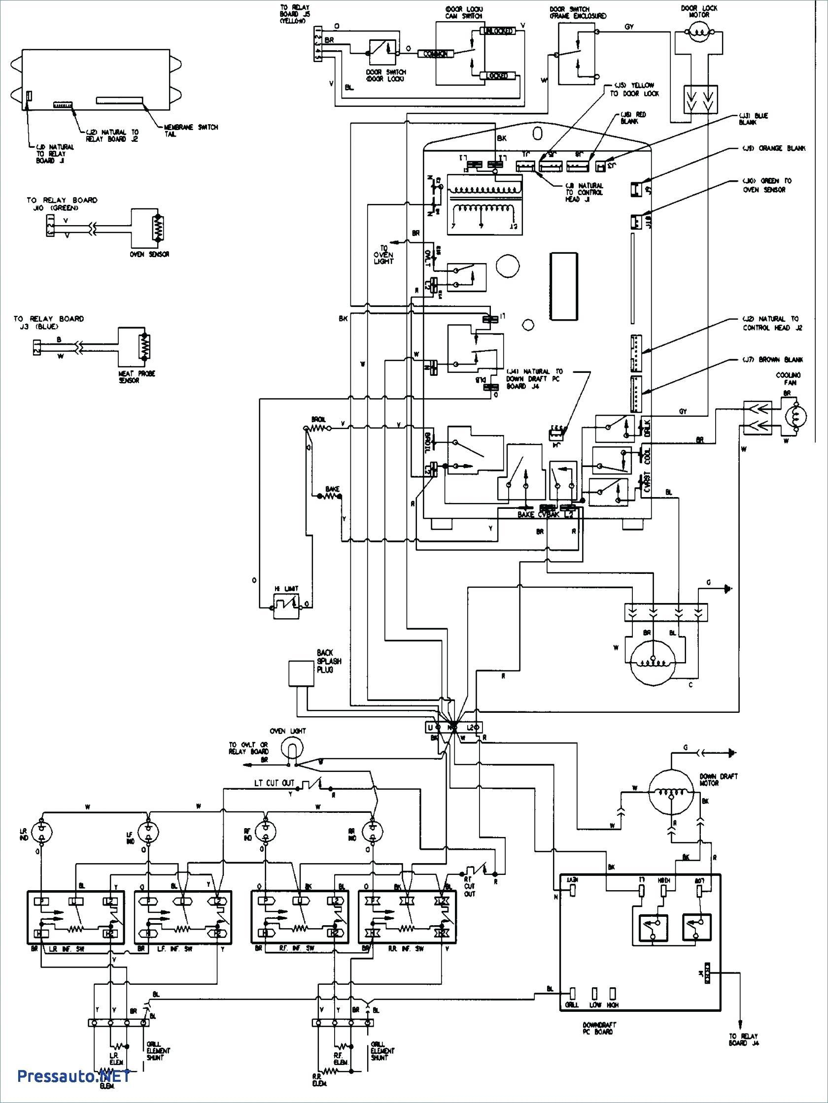 lennox signaturestat wiring diagram Collection-Lennox Ac Thermostat Wiring  Diagram Free Download Wiring Diagram 11. DOWNLOAD. Wiring Diagram ...