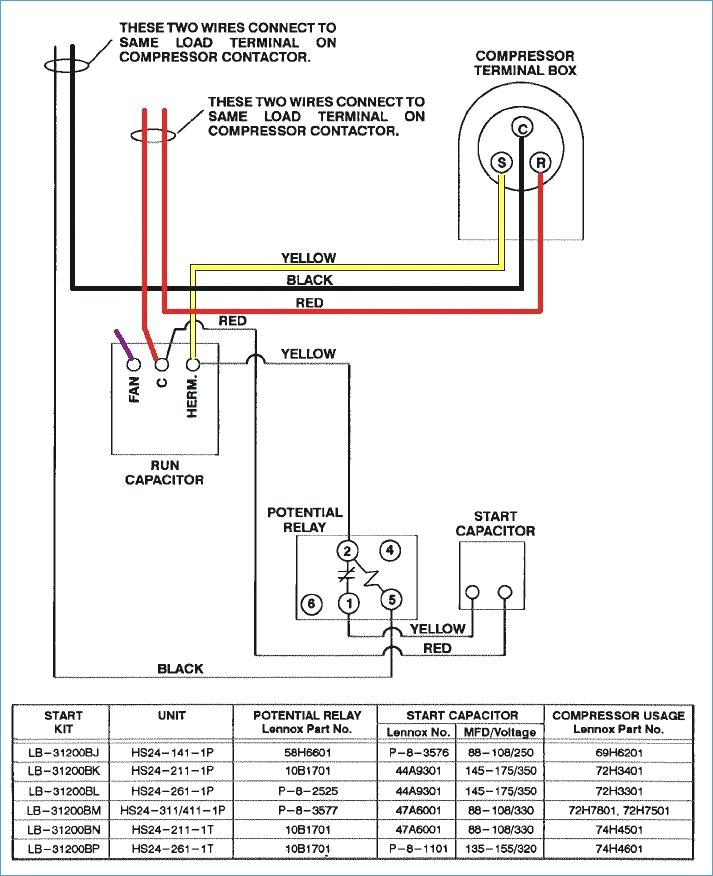 lennox furnace wiring diagram model 36c03 lennox signaturestat wiring diagram lennox signaturestat wiring diagram collection wiring