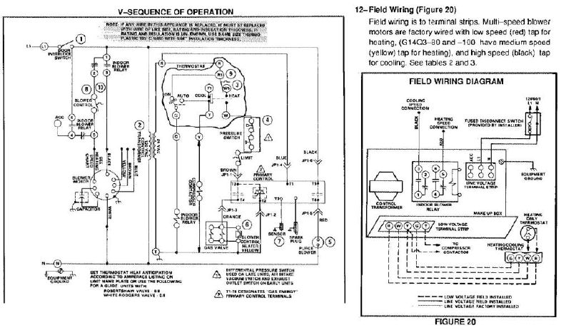 lennox signaturestat wiring diagram Collection-Lennox Gcs16 Wiring Diagram Lennox Gcs9 Wiring Diagram Friedrich Wiring Diagrams Lennox Gcs16 Wiring Diagram 13-i