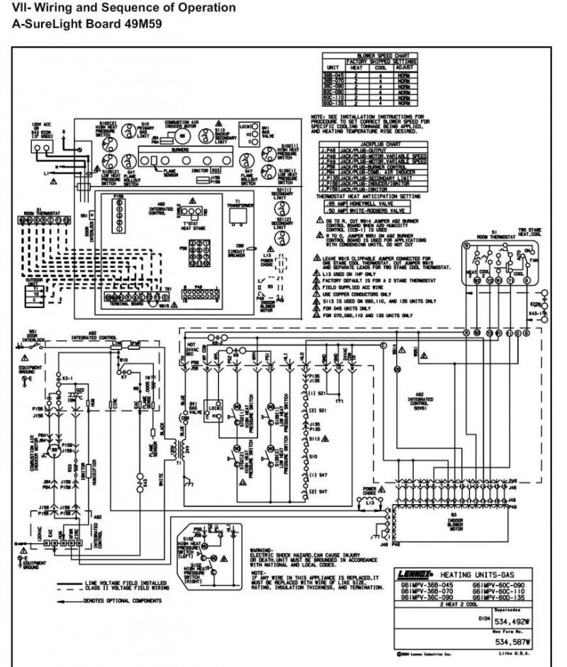 c16 lennox wiring diagram basic wiring diagram u2022 rh rnetcomputer co