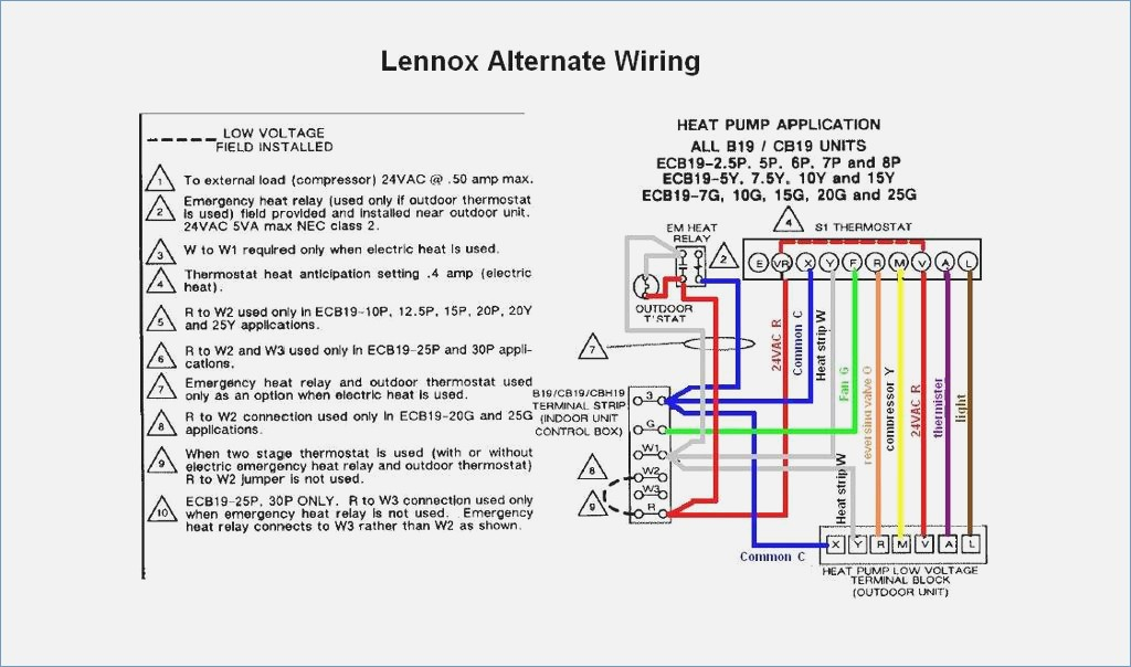 lennox wiring diagram Download-Nest thermostat Installation Wires Elegant Replacing Lennox thermostat with Nest W Doityourself 70 Best 14-b