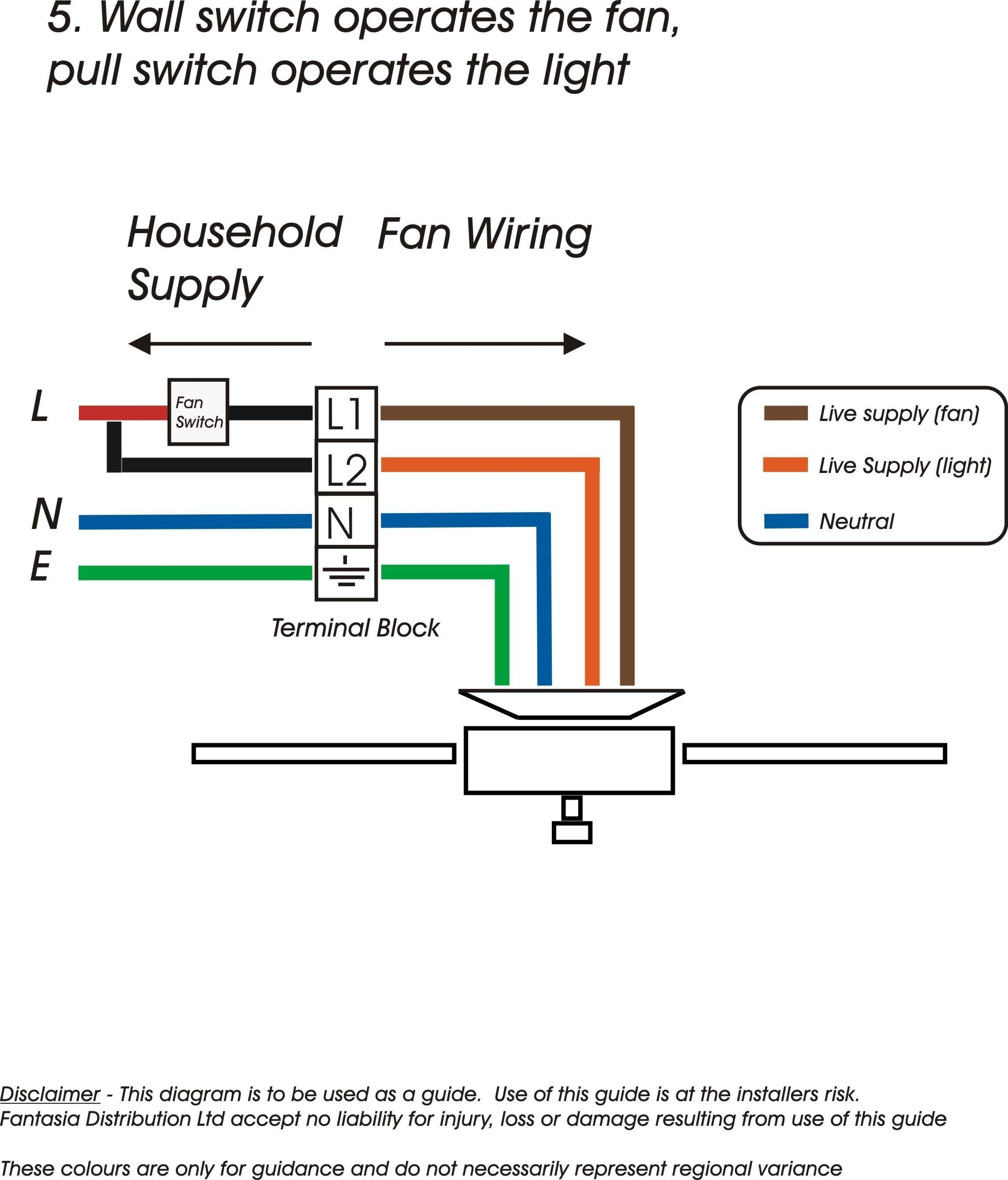 leviton 3 way dimmer switch wiring diagram collection wiring dimmer switch wiring diagram sf-10 leviton 3 way dimmer switch wiring diagram collection leviton 3 way switch wiring diagram best download wiring diagram