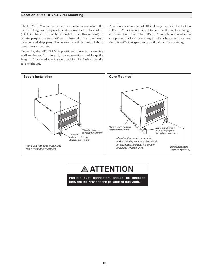 lifebreath hrv wiring diagram Collection-20 Dehumidistat Adjust Button 11 12 8-t