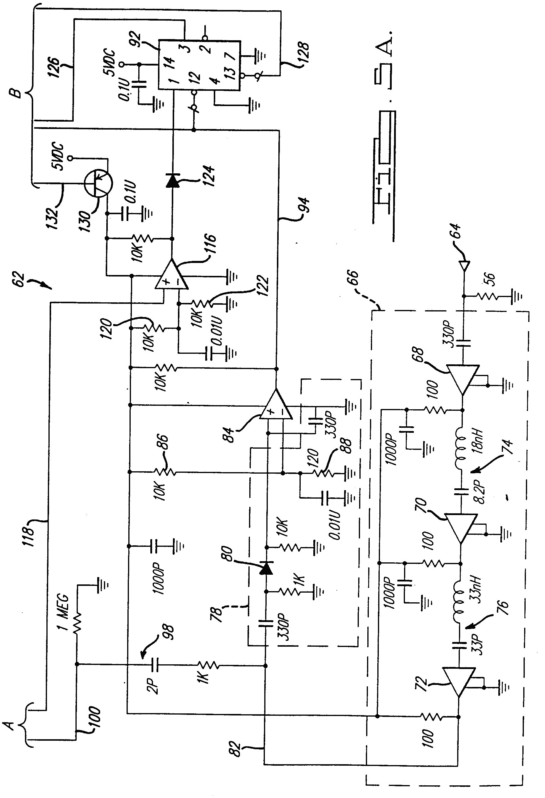 Liftmaster Wiring Diagram Gallery Wiring Diagram Sample