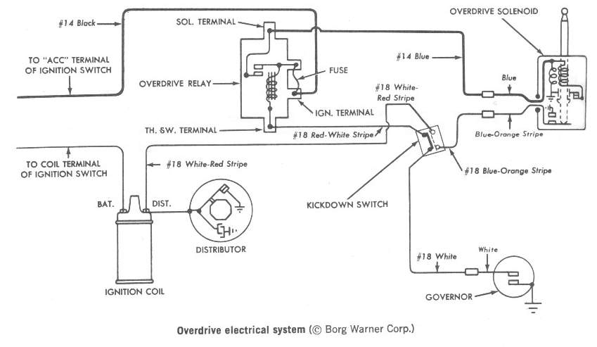 light switch wiring diagram Collection-Best Light Switch Wiring Diagram New I Have A 1962 Ford F100 With A 3 11-e