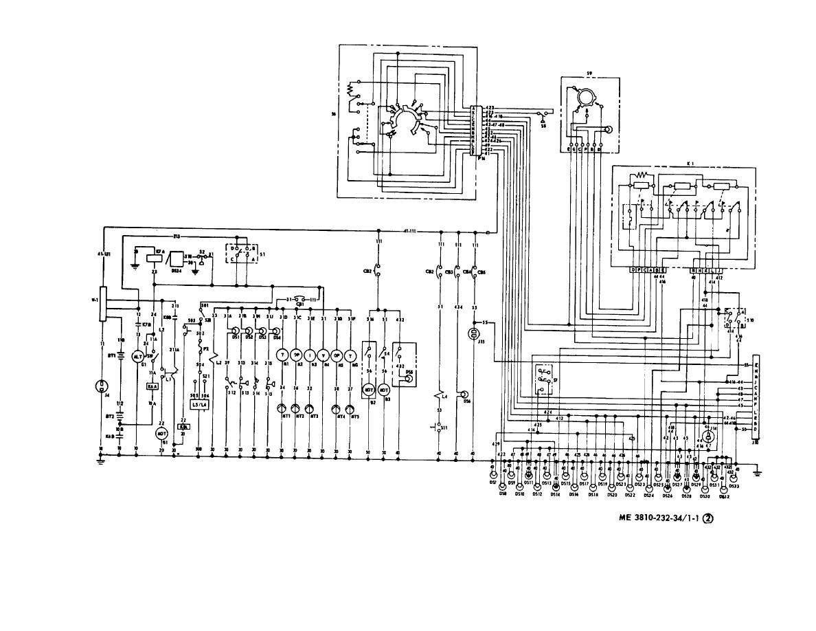 limitorque l120 wiring diagram sample
