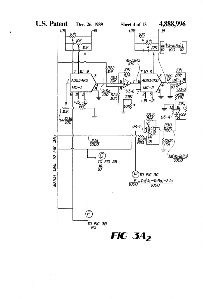 limitorque l120 wiring diagram Collection-Engine Wiring Limitorque L Wiring Diagram Diagrams Engine Drawings Actuato Limitorque L120 Wiring Diagram 14-n