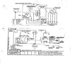 lincoln sae 300 wiring diagram Collection-039b4a5e3196c18a2082cc646deff453 7-p