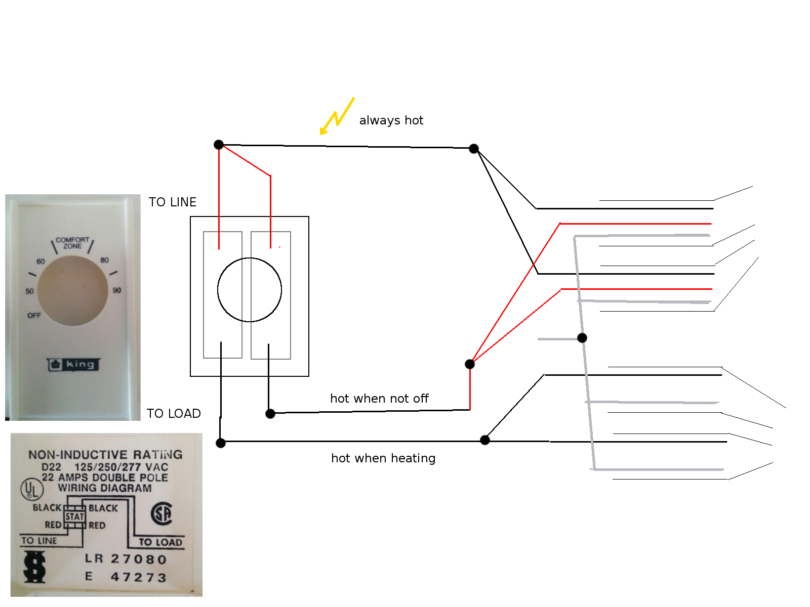 Line Wiring Diagram Wire Center \u2022 2004 Taurus Wiring Diagram Online Wiring  Diagrams 2000 Ford F650