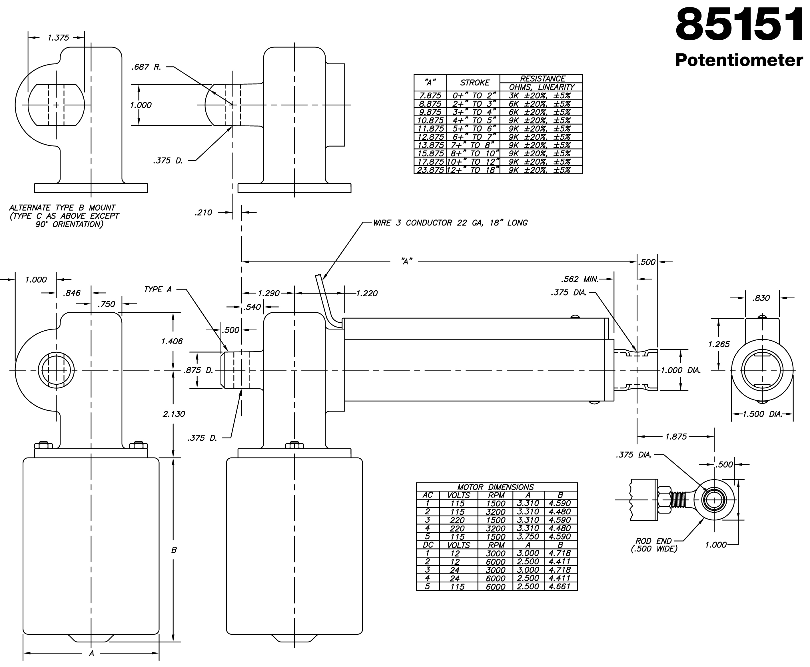 linear actuator wiring diagram gallery wiring diagram sample. Black Bedroom Furniture Sets. Home Design Ideas