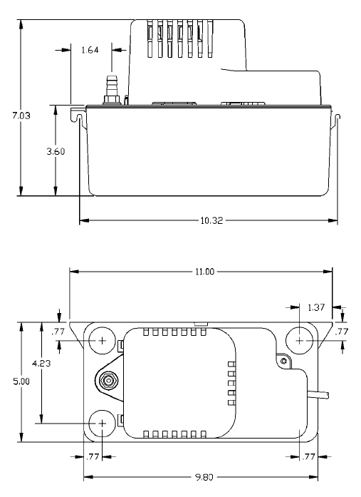 little giant ec 1 wiring diagram download wiring diagram sample friendship bracelet diagrams little giant ec 1 wiring diagram download here for dimensions 14 a download wiring diagram
