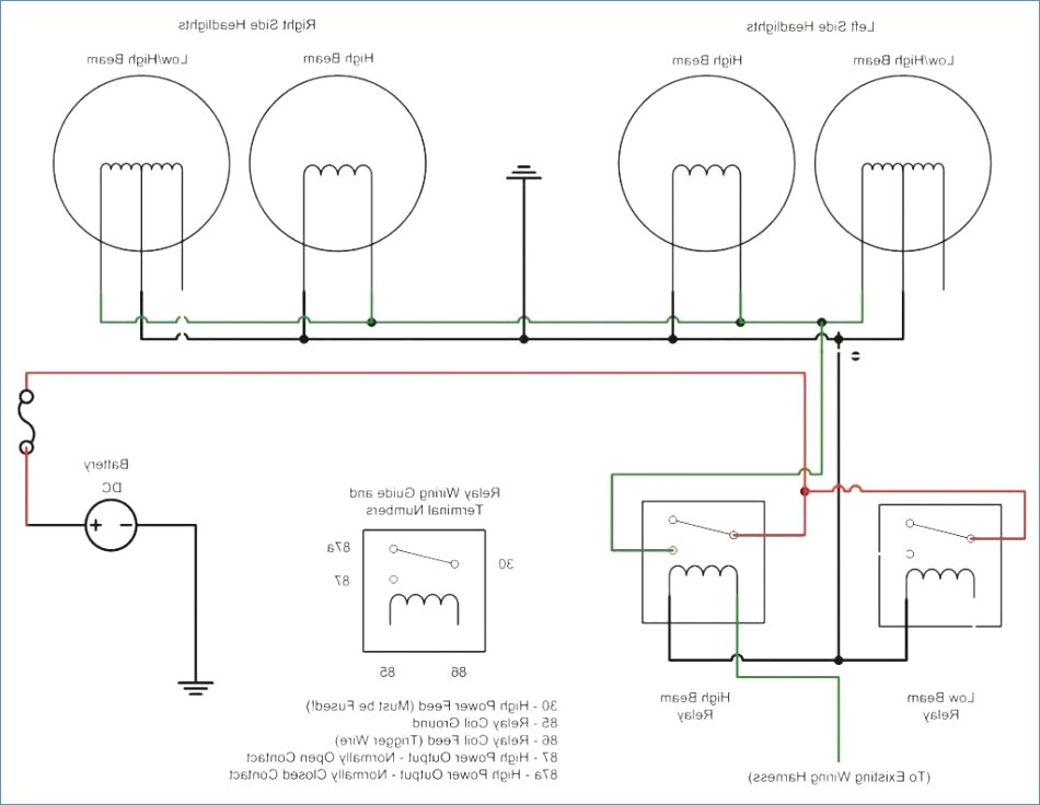low voltage outdoor lighting wiring diagram Download-12v Lighting Circuit Diagram Awesome Low Voltage Outdoor Lighting Wiring Diagram Wiring Diagrams Image 3-t