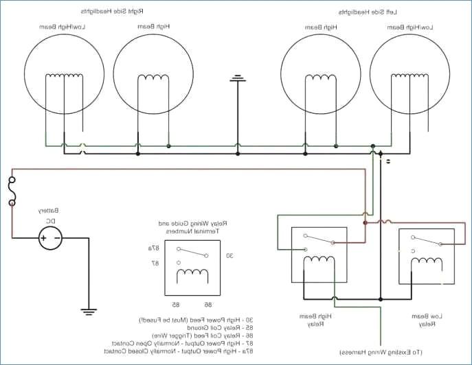 low voltage outdoor lighting wiring diagram Collection-Installing Low Voltage Landscape Lighting Dazzling Low Voltage Outdoor Lighting Wiring Diagram Unique Diy Low Voltage 1-f