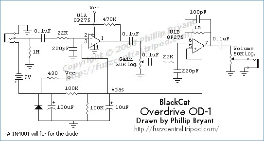 lowrance elite 7 hdi wiring diagram Download-Lowrance Elite 7 Hdi Wiring Installation Luxury Stunning Wire Diagram for Pcb Gallery Electrical Circuit Diagram 18-b