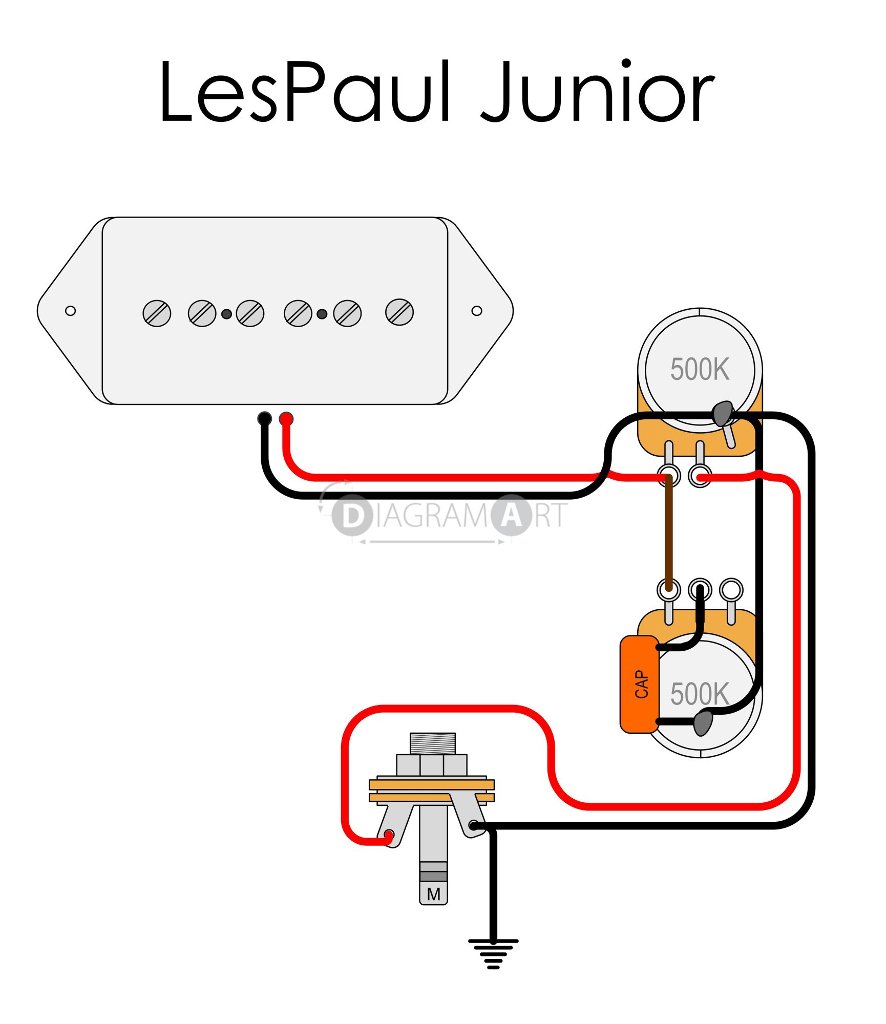 C6 Corvette Stereo Wiring Diagram Sample 2007 Diagrams Lp Jr Gibson Sg Junior Valid P90 Les Paul