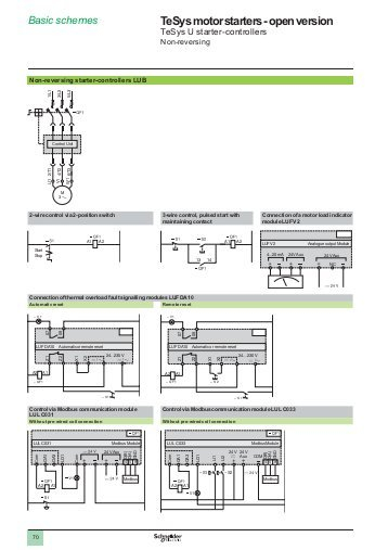 lub12 wiring diagram Collection-Schneider Mcb Wiring Diagram New Wiring Diagram Book Schneider 9-m