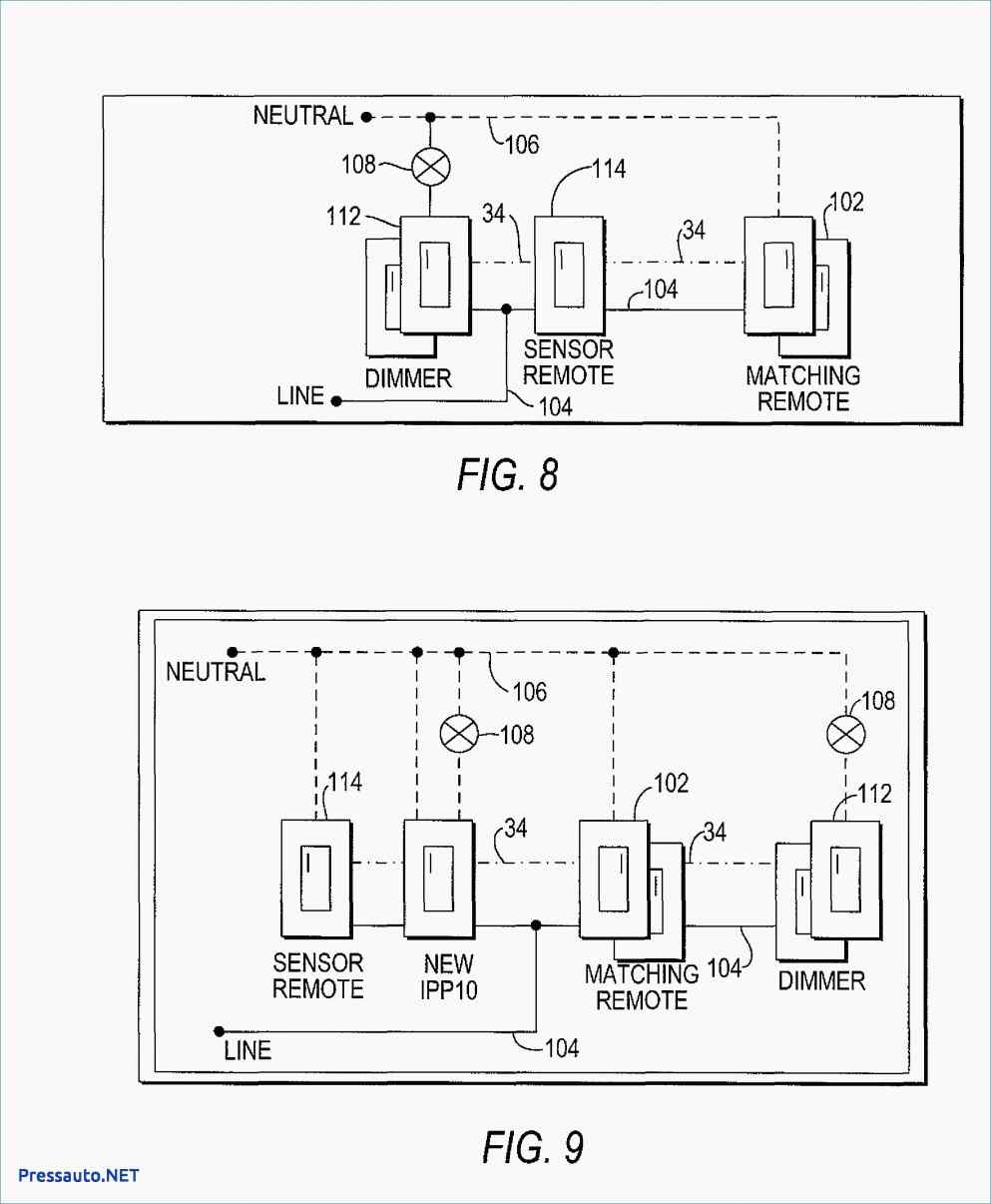 lutron 3 way dimmer wiring diagram Download-Wiring Diagram 3 Way Switch Beautiful Lutron Diva 3 Way Dimmer Wiring Diagram Wiring 7-l
