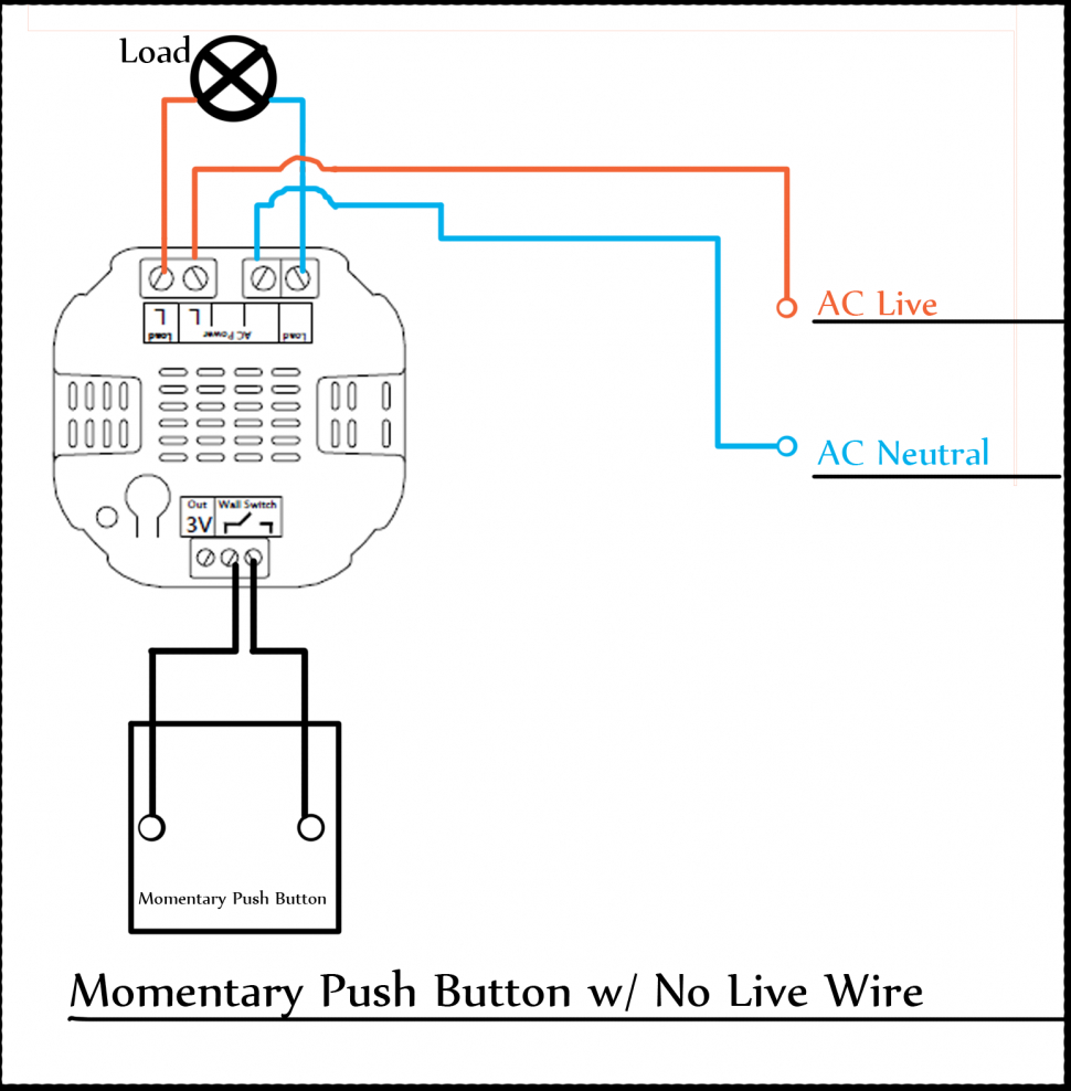 lutron caseta wiring diagram Download-Lutron Caseta Wiring Diagram Inspirational Amazing Lutron Occupancy 9-m