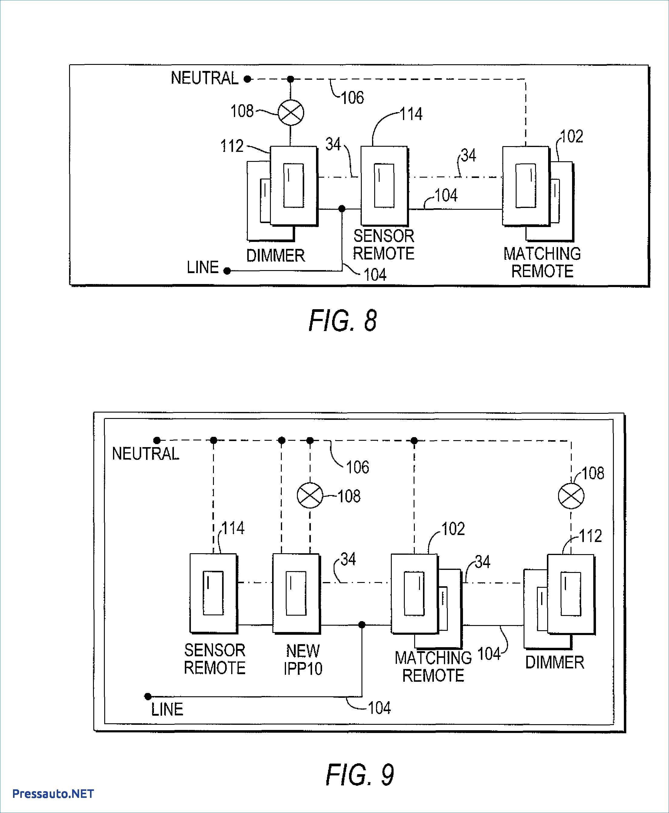 Lutron nova t dimmer wiring diagram custom wiring diagram lutron 0 10v dimmer wiring diagram circuit wiring and diagram hub u2022 rh bdnewsmix com lutron dimmer switch lutron 4 way dimmer switch cheapraybanclubmaster Choice Image