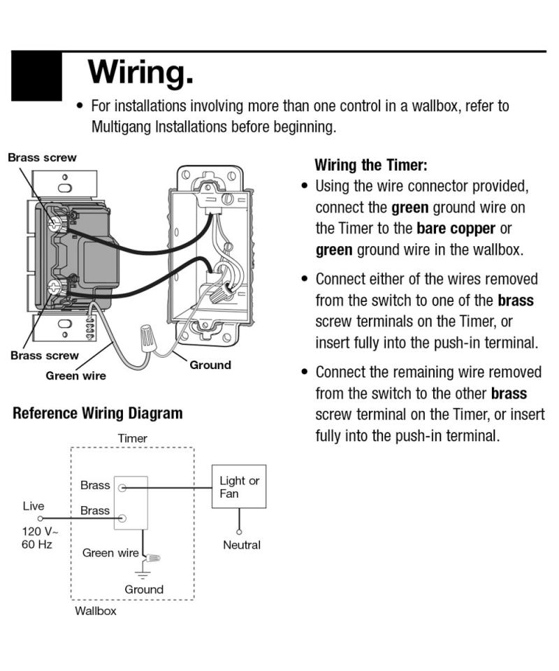 lutron pp120h wiring diagram diy enthusiasts wiring diagrams u2022 rh broadwaycomputers us