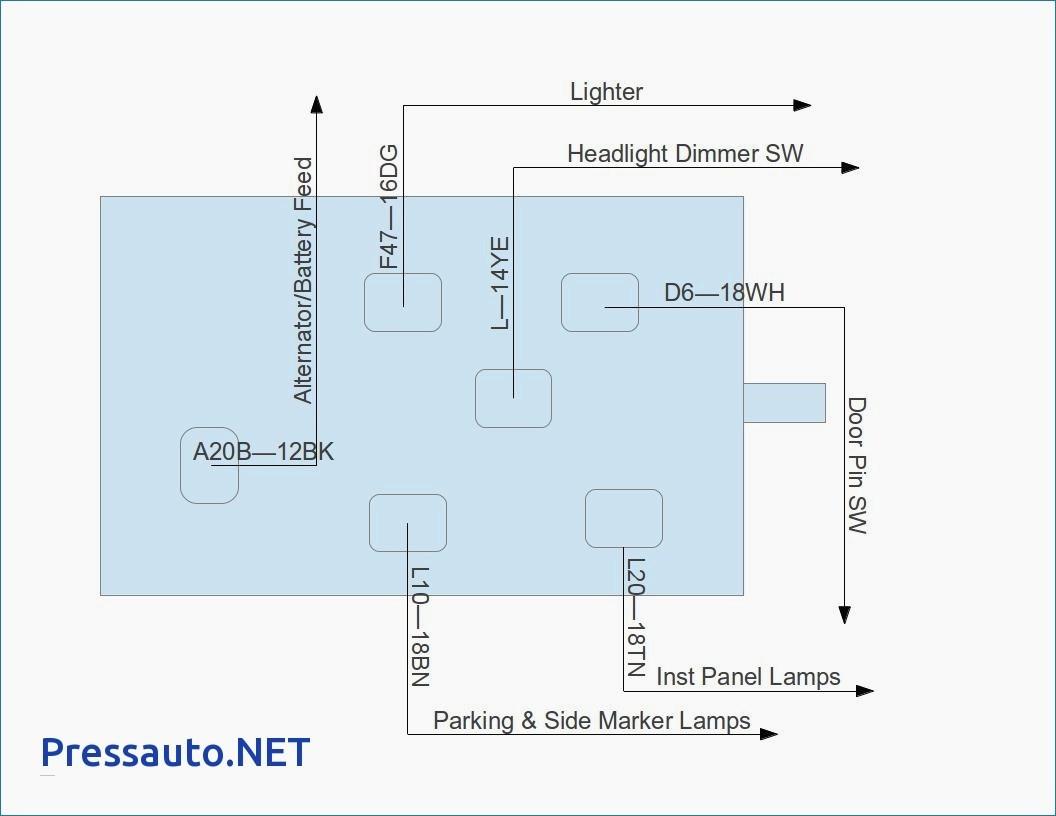 multi location wiring diagram lutron ma r manual e books Maestro Dimmer Wiring-Diagram lutron ma 600 wiring diagram gallery wiring diagram sample multi location
