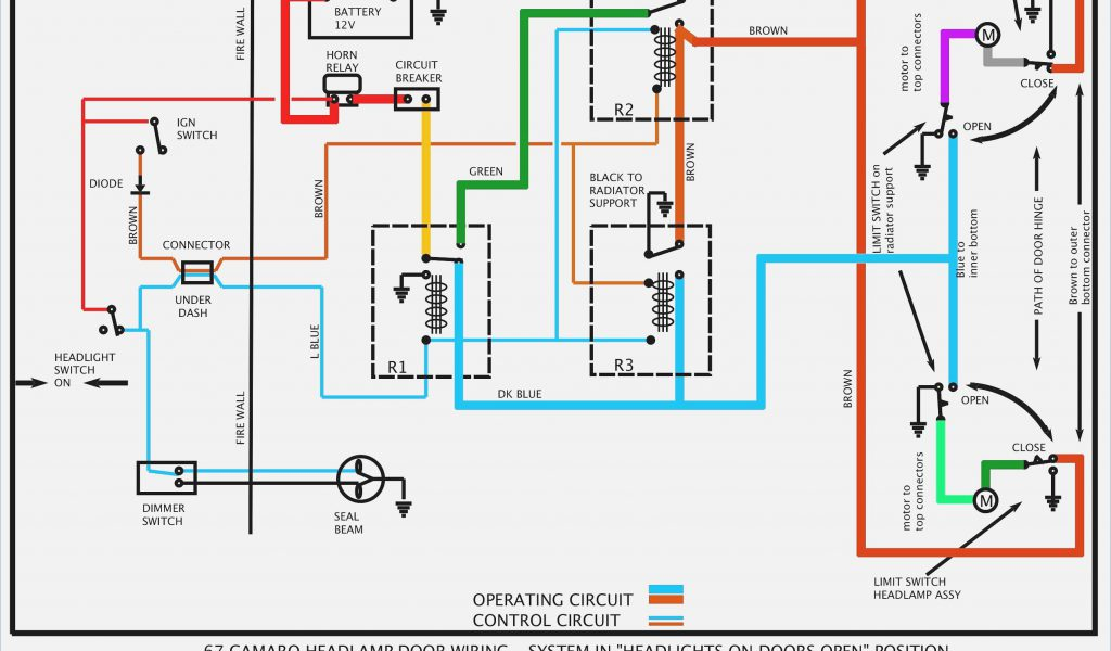 Lutron Ma 600 Wiring Diagram Gallery Wiring Diagram Sample